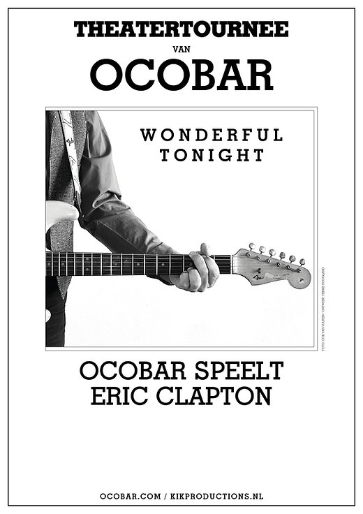 Ocobar _ Eric Clapton.jpg