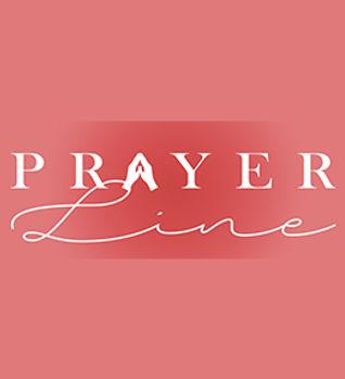 Prayerline.jpg