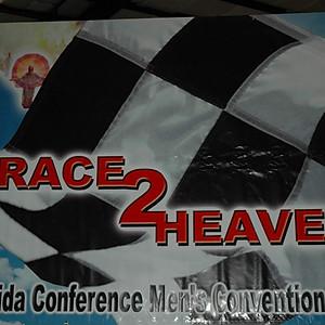 2006 Men's Convention