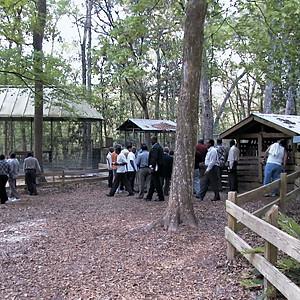 2004 Men's Convention