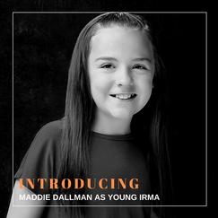 Madison Dallman