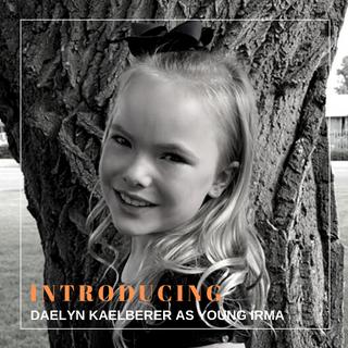 Daelyn Kaelberer