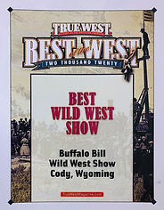 Best Wild West Show Cert.jpg