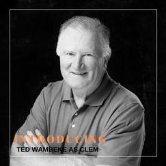 Ted Wambeke