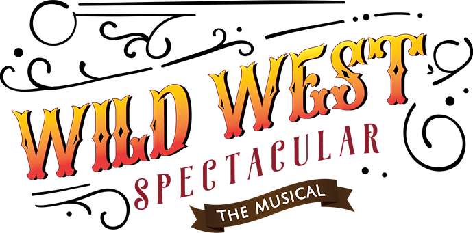 CT18_WildWestSpectacular_Logo_Color.png