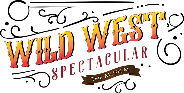 CT18_WildWestSpectacular_Logo_Color w th