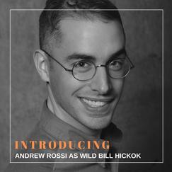 Andrew Rossi