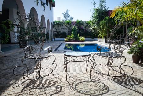 mayan-gypsy-pool-patio-beach