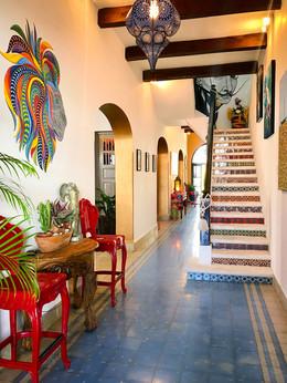 mayan-gypsy-destination-hotel-progreso-beach-yucatan-mexico