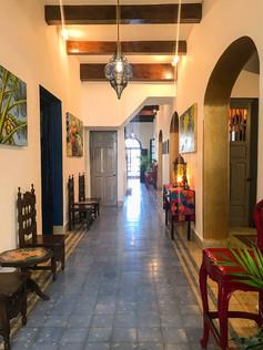 mayan-gypsy-art-hotel-beachfront
