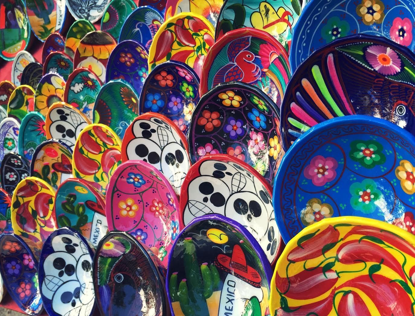 Mexican-art
