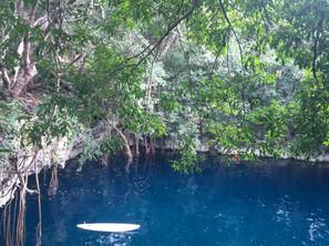 Cenote Verde 1.jpeg