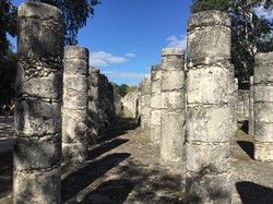 uxmal-yucatan-mayan-ruins