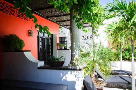 mayan-gypsy-top-hotel
