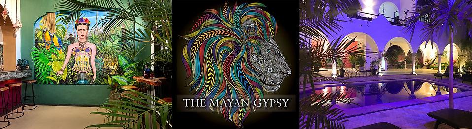 mayan-gypsy-beach-hotel-lion-frida-r.jpg