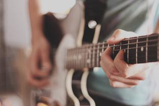 mayan-gypsy-workshop-guitar-music-singin