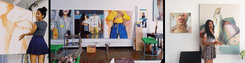 art-painting-workshop-mayan-gypsy-progre