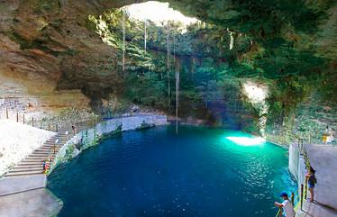hubiku-cenote-yucatan-mexico.jpg