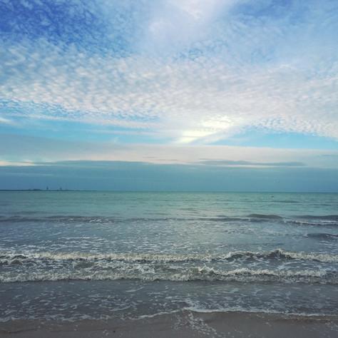 progreso-beach-yucatan-mayan-gypsy.jpg
