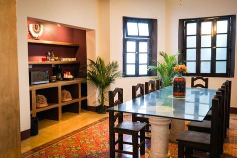 mayan-gypsy-best-destination-hotel-merida-yucatan-ocean
