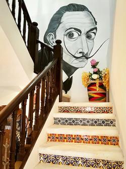 mayan-gypsy-5-star-boutique-hotel-progreso-salvador-dali-art-gallery-must-see-places-mexico