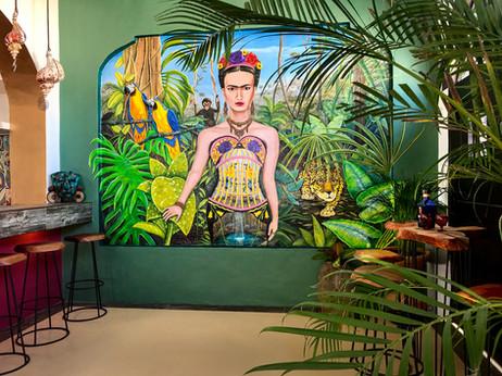 mayan-gypsy-hotel-progreso-beach-yucatan-mexico-frida-kahlo-best-art-galleries