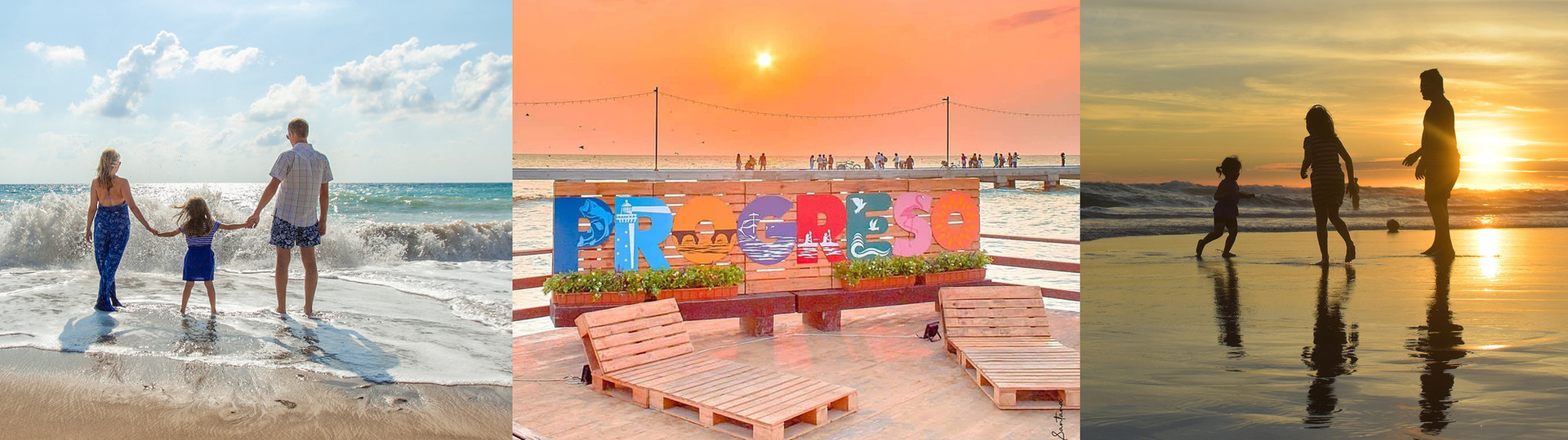 best-family-vacation-places-visit-beach-ocean-merida-yucatan-mexico