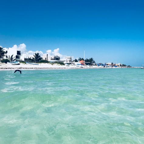 progreso-beach-yucatan-mayan-gypsy-boutique-hotel-air-bnb-2.jpg