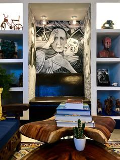 best-Destination-hotel-must-see-places-locations-mexico-yucatan-art-galleries-salvador-dali-frida-kahlo-diego-rivera-vitruvian-man-Leonardo-da-Vinci-gustav-klimt-pablo-picasso-vincent-van-gogh