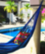 blue-hammock-tropical-mayan-gypsy-hotel.