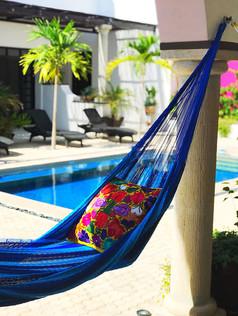 hammocks-beach-hotel-yucatan-mexico