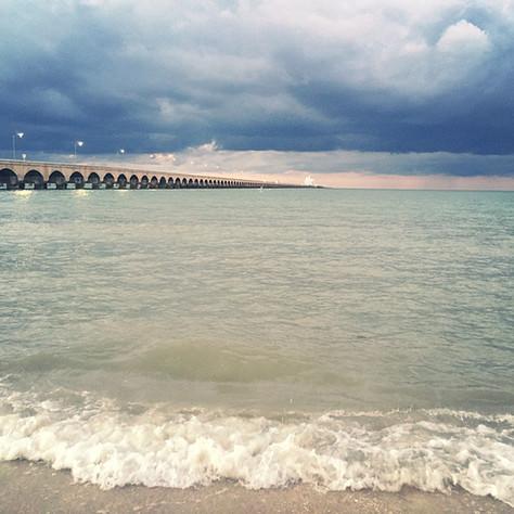 yucatan-mexico-beach.JPG