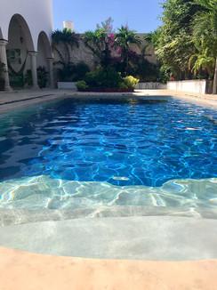 best-Destinations-hotel-mayan-gypsy-yucatan-mexico