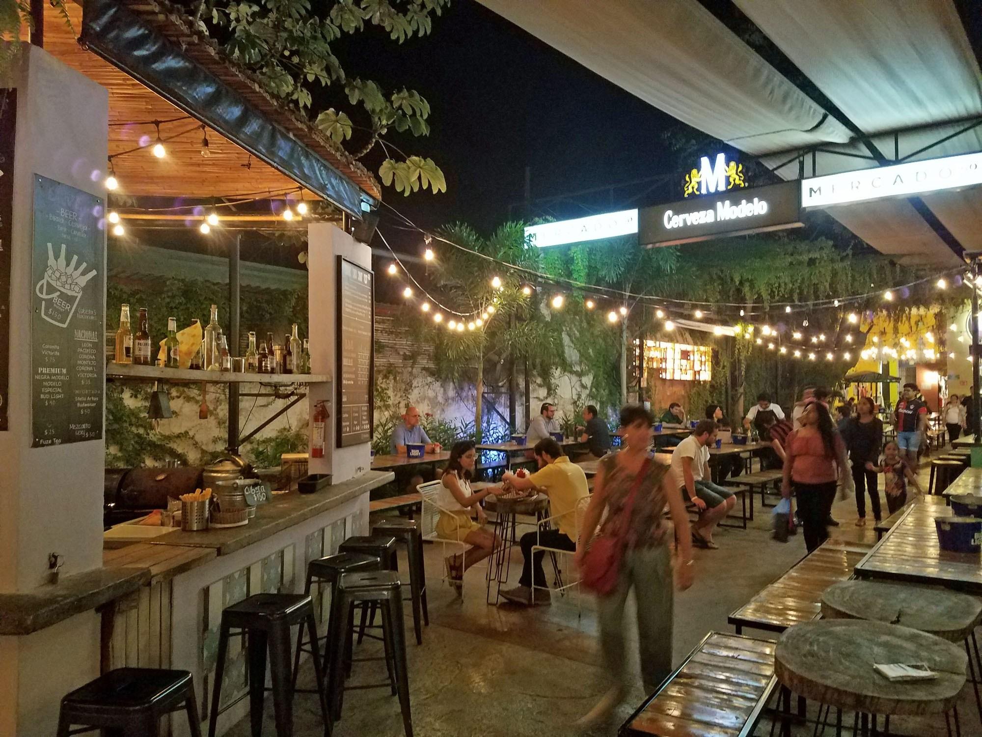 Merida-mercado-60-yucatan
