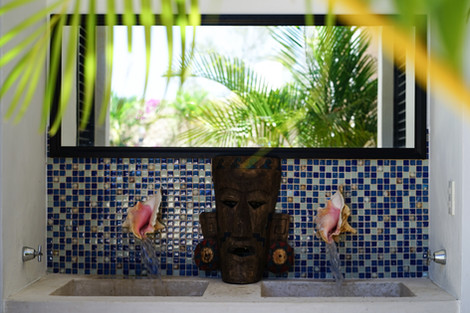 mayan-gypsy-5-star-boutique-hotel-progreso-art-gallery-must-see-places-shell-faucets