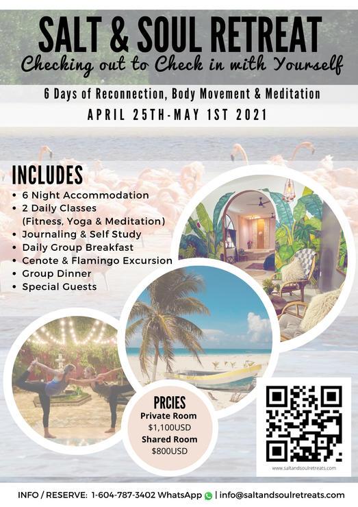salt-and-soul-retreats-yoga-mayan-gypsy.