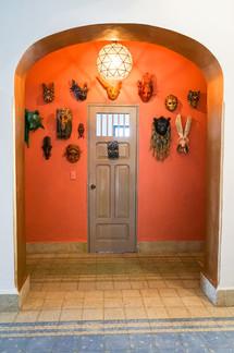 destination-hotel-mask-collection-mayan-gypsy