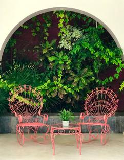 best-hotel-merida-progreso-yucatan-mexico