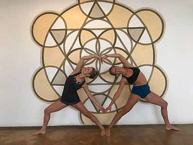 yoga-retreat-mexico-yucatan-best.jpeg