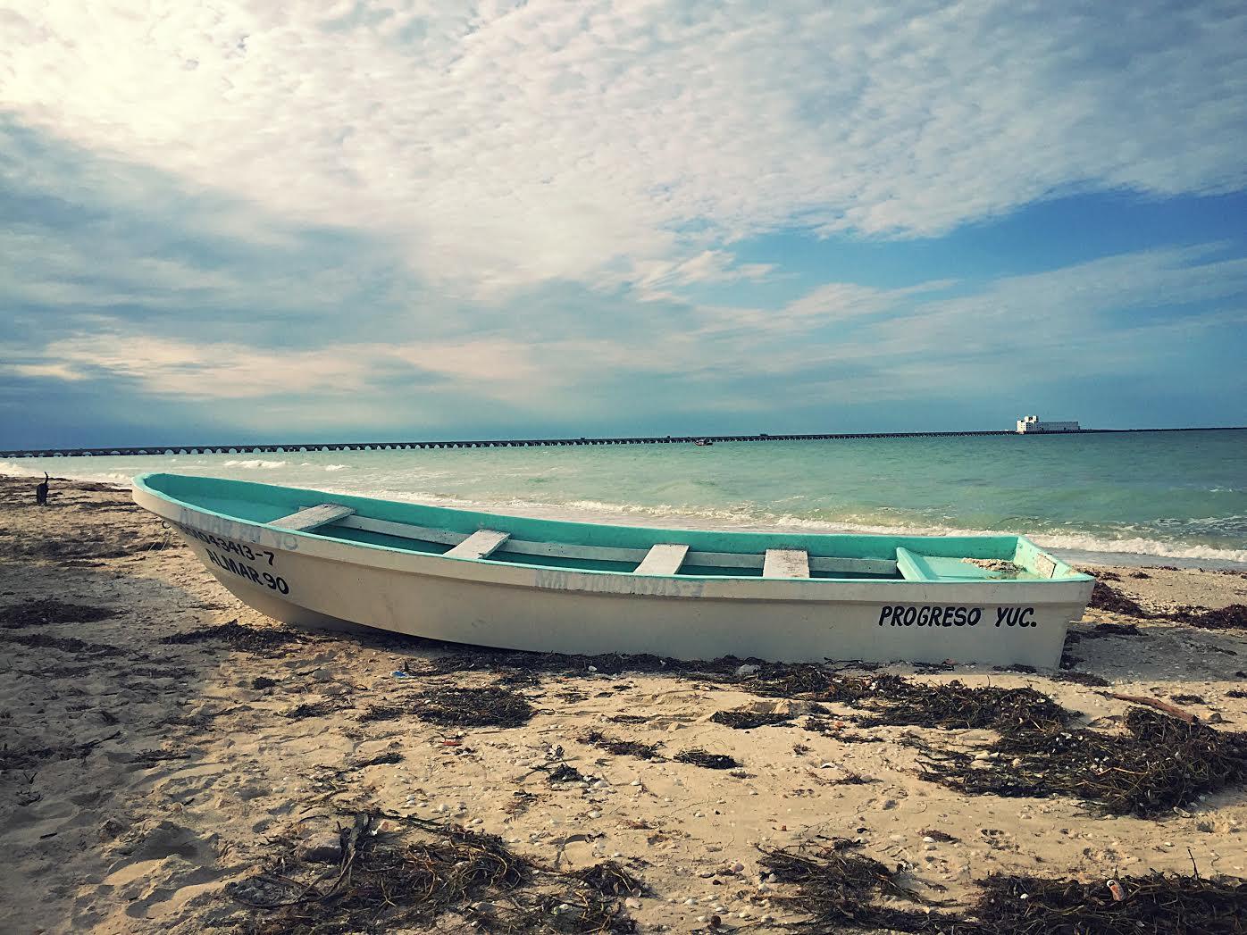 Progreso-Yucatan