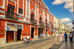 mexico-merida-yucatan