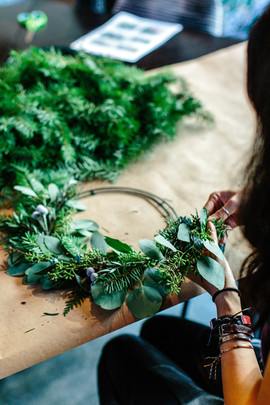 mayan-gypsy-workshop-floral-wedding.jpg