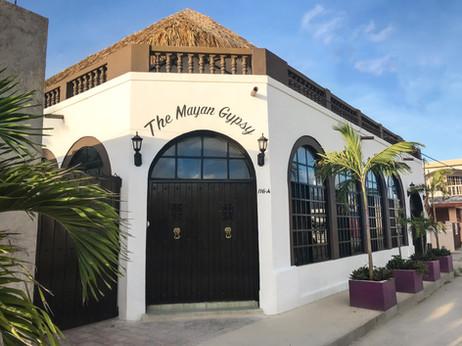 mayan-gypsy-hotel-progreso-beach-yucatan-mexico