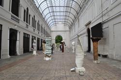 merida-centro-art-displays