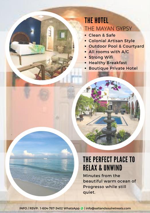 salt-and-soul-retreats-yoga-mayan-gypsy-