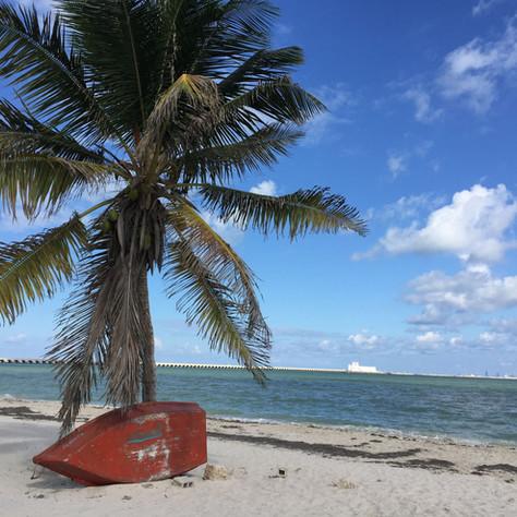 Progreso Beach Yucatan.jpeg