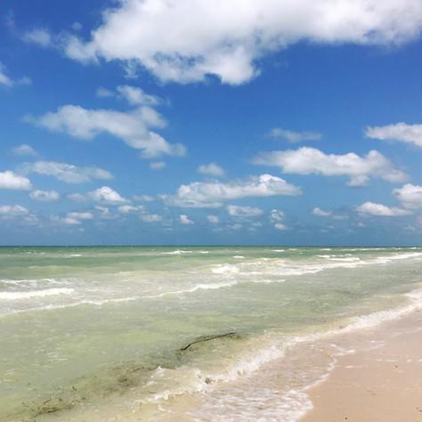 beach-ocean-progreso-yucatan-mayan-gypsy.jpg
