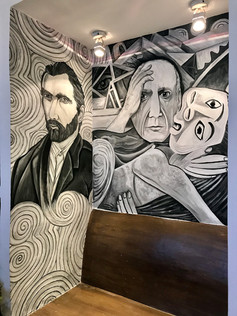 mayan-gypsy-best-hotel-progreso-beach-yucatan-mexico-mayan-gypsy-best-boutique-hotel-progreso-art-gallery-must-see-murals-street-art
