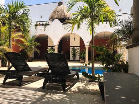 progreso-merida-yucatan-mexico-mayan-gypsy