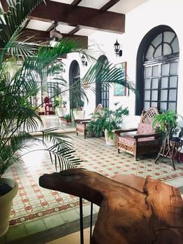 mayan-gypsy-best-boutique-hotel-progreso-art-gallery-must-see